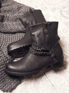 buty damskie duże rozmiary