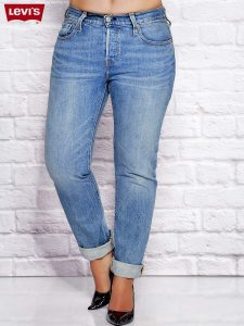 spodnie damskie duże rozmiary
