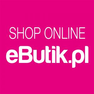 kurtki damskie duże rozmiary sklep internetowy