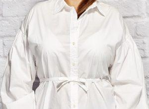 Koszule plus size – jakie fasony wybierać?