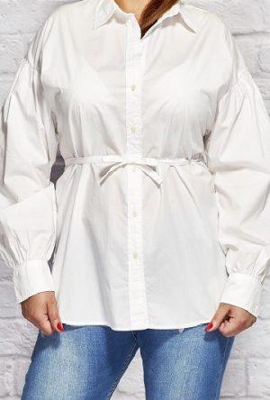 koszule plus size